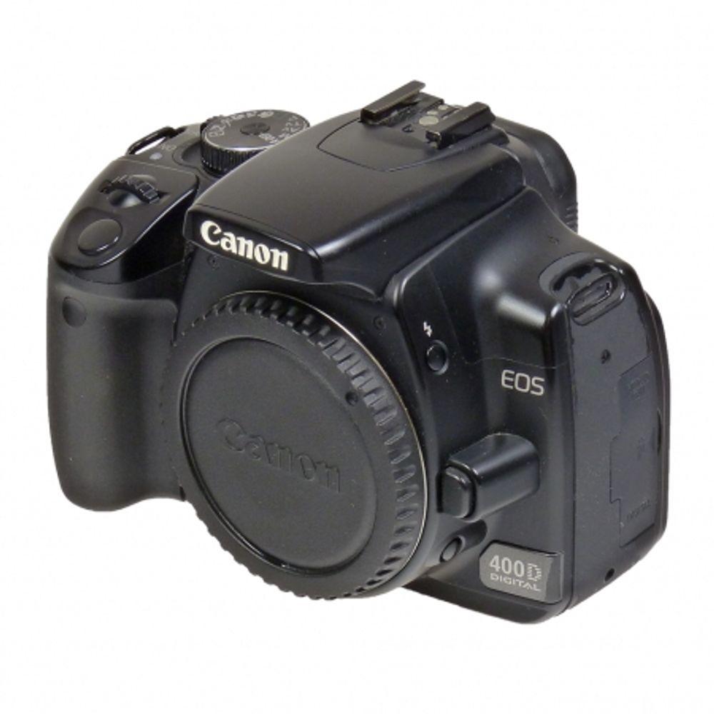canon-eos-400d-body-sh4411-3-29237