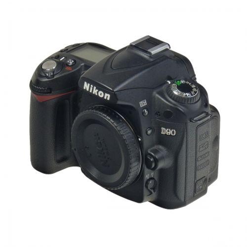 nikon-d90-body-sh4414-29337