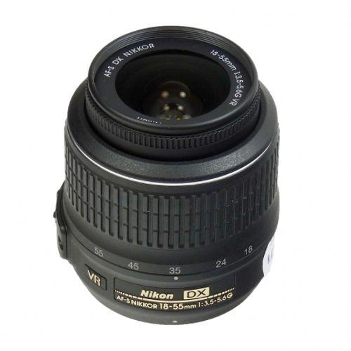 nikon-18-55mm-f-3-5-5-6-vr-sh4417-1-29362
