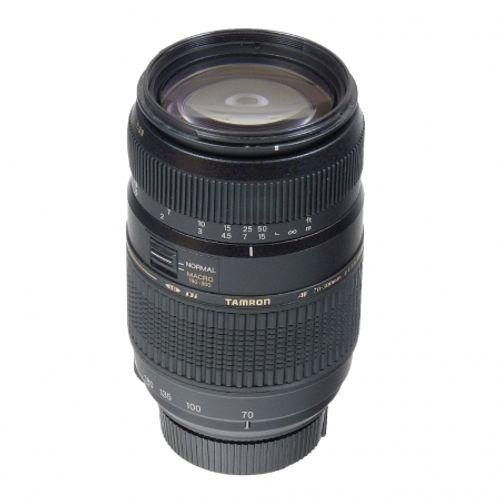 tamron-70-300mm-f-4-5-6-macro-pt-nikon-sh4417-2-29363