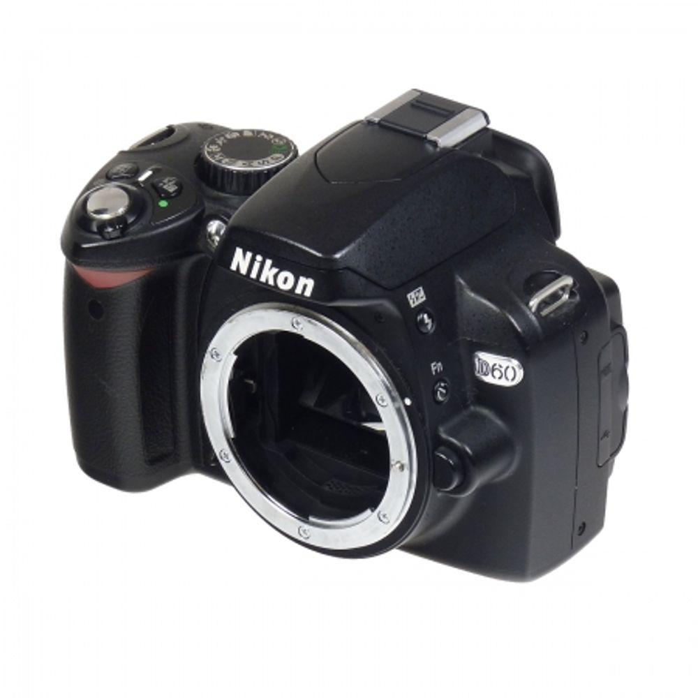 nikon-d60-body-sh4418-29436