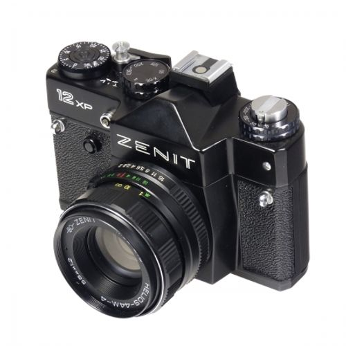 zenit-ttl-helios-58mm-f-2-44m-4-sh4419-1-29487