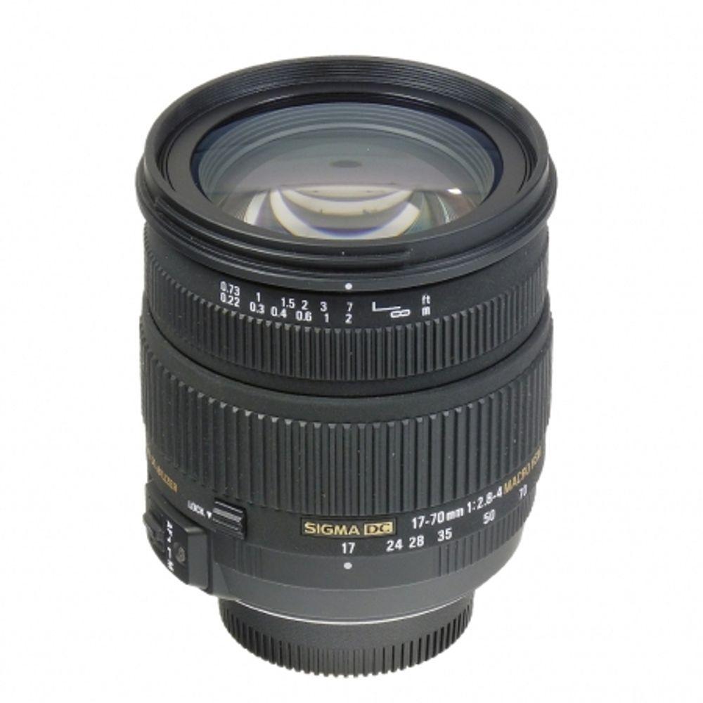 sigma-17-70mm-f-2-8-4-macro-pt-nikon-sh4421-2-29495