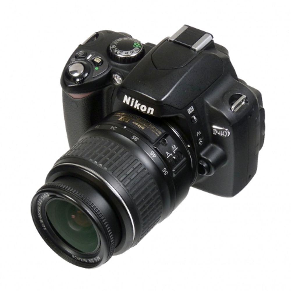 nikon-d40-18-55mm-g-ii-ed-4422-29496