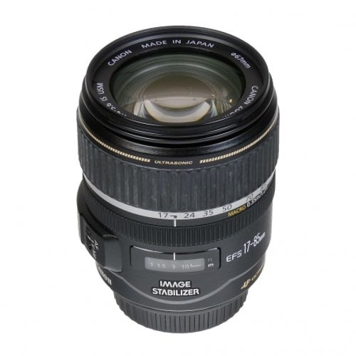 canon-17-85mm-usm-is-sh4423-2-29503