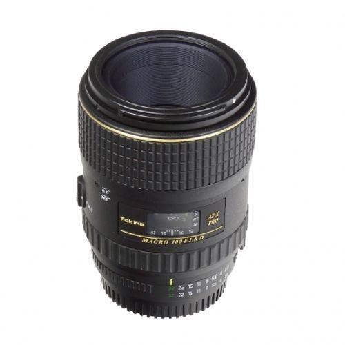 tokina-100mm-f-2-8-macro-pt--nikon-sh4425-29513