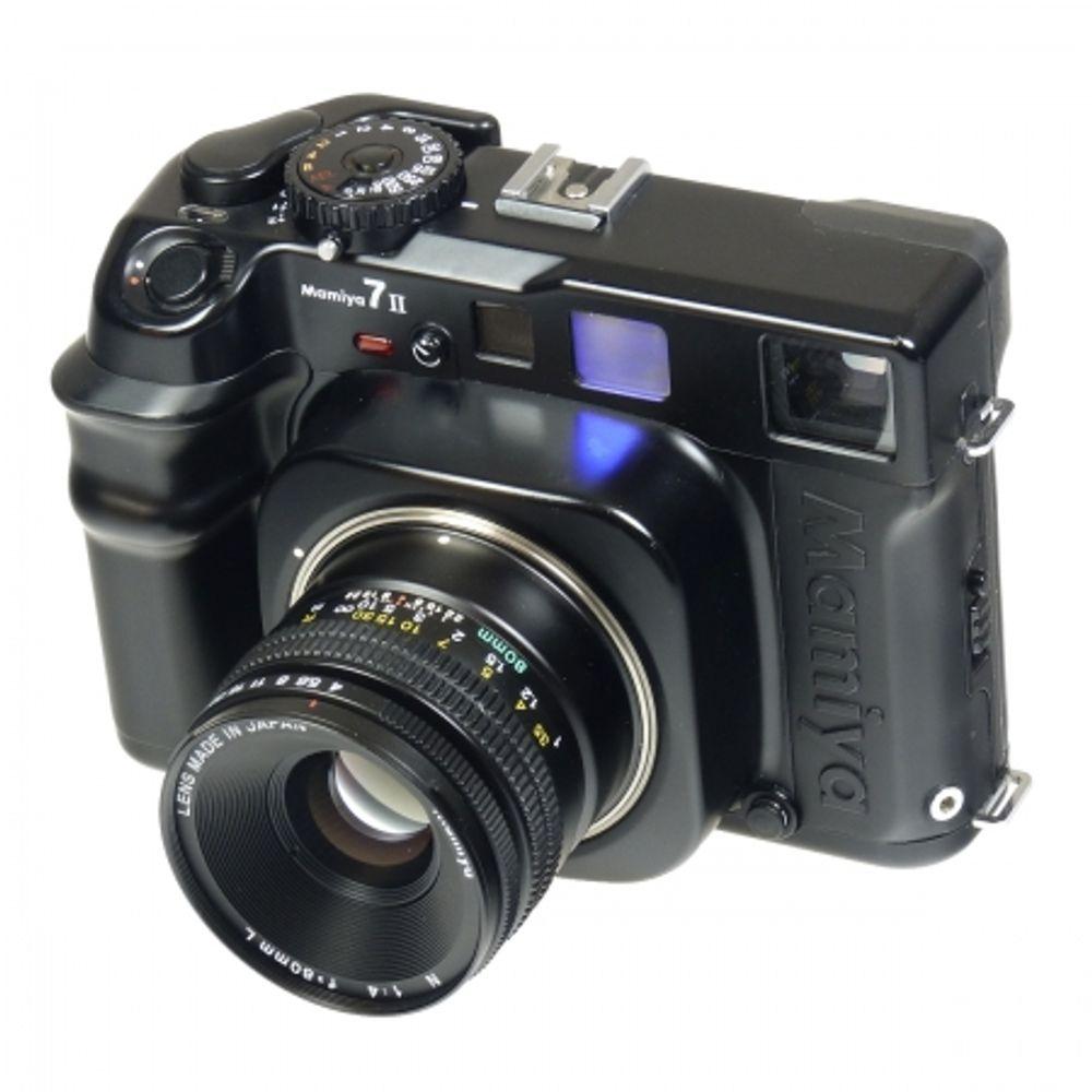 mamiya-7ii-n-80mm-f-4-l-sh4431-1-29564