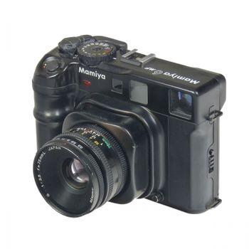 mamiya-6-mf-g-75mm-l-f-3-5-sh4431-2-29565