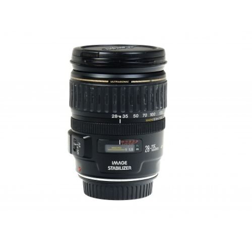 canon-28-135-f-3-5-5-6-is-sh4434-1-29581