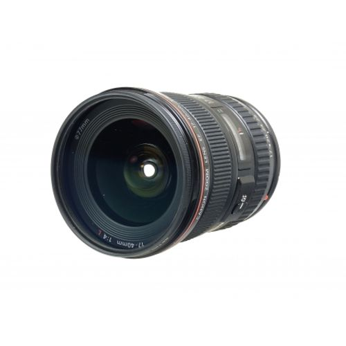 canon-17-40-f-4-is-sh4437-29587
