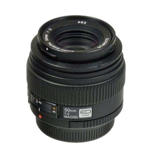 olympus-zuiko-50mm-f-2-pentru-4-3-sh4442-29631