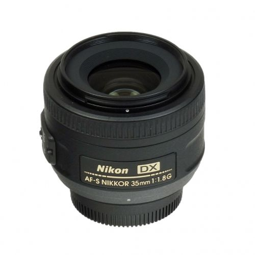 nikon-af-s-dx-nikkor-35mm-f-1-8g-sh4444-1-29650