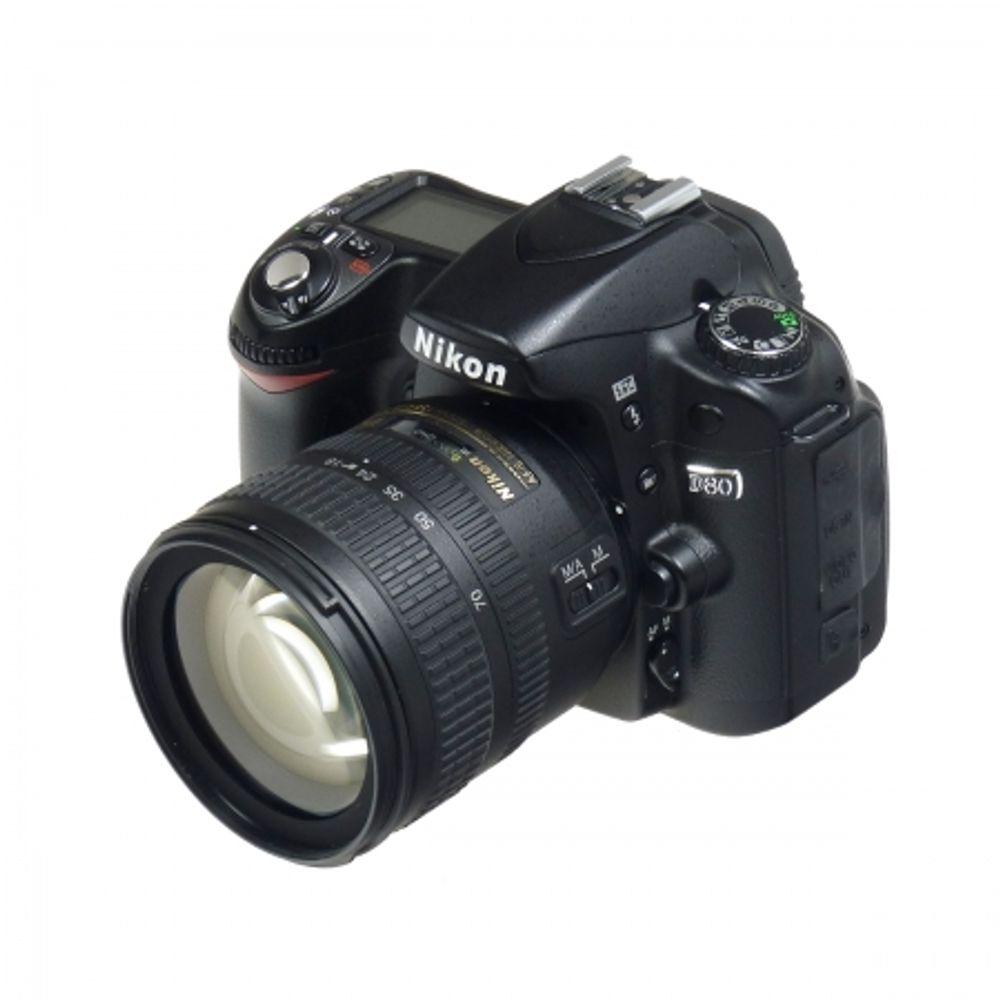 nikon-d80-18-70mm-ed-sh4444-3-29652