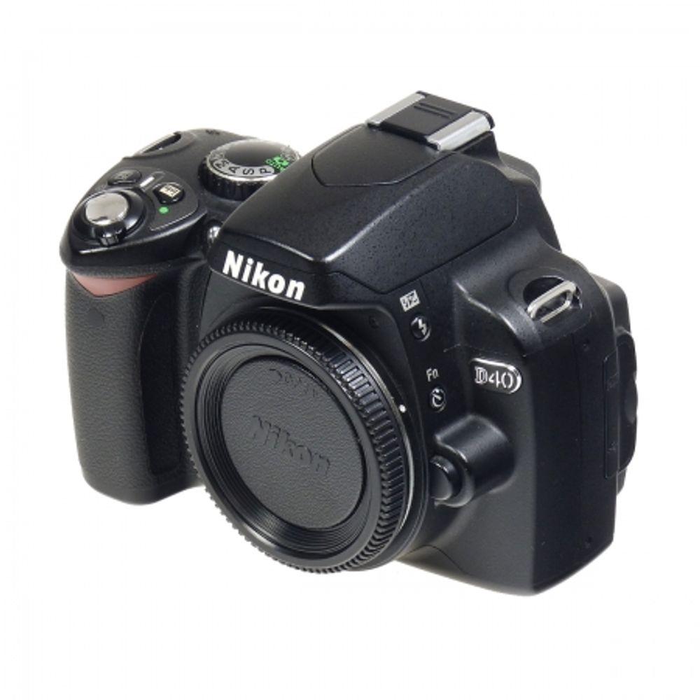 nikon-d40-body-sh4446-2-29660