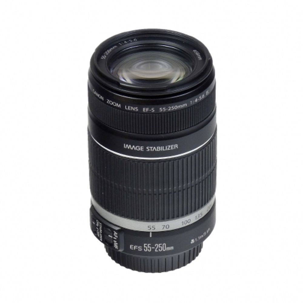 canon-ef-s-55-250-f-4-5-6-is-sh4447-29661