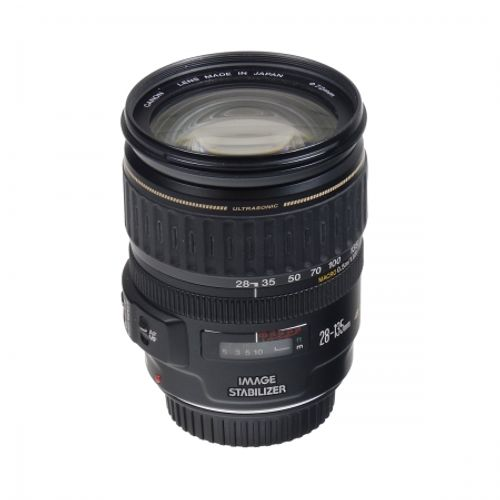 canon-28-135mm-1-3-5-5-6-is-sh4451-1-29677