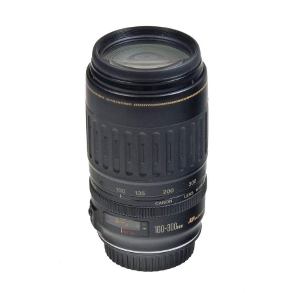 canon-ef-100-300mm-1-4-5-5-6-sh4451-2-29678