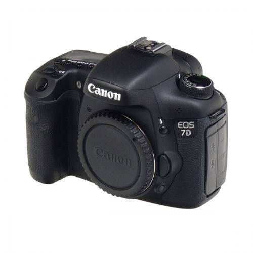canon-7d-body-sh4452-1-29681