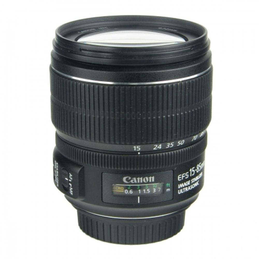 canon-15-85mm-f-3-5-5-6-is-usm-sh4452-2-29682