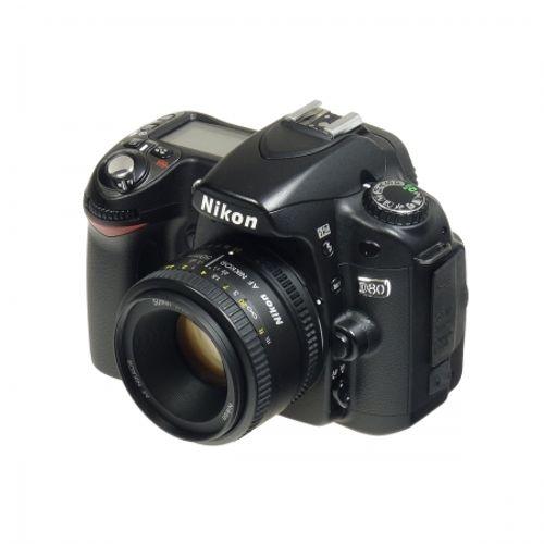 nikon-d80-nikon-50mm-af-d-f-1-8-sh4453-1-29683