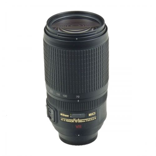 nikon-70-300mm-f-4-5-5-6-vr-sh4453-3-29685