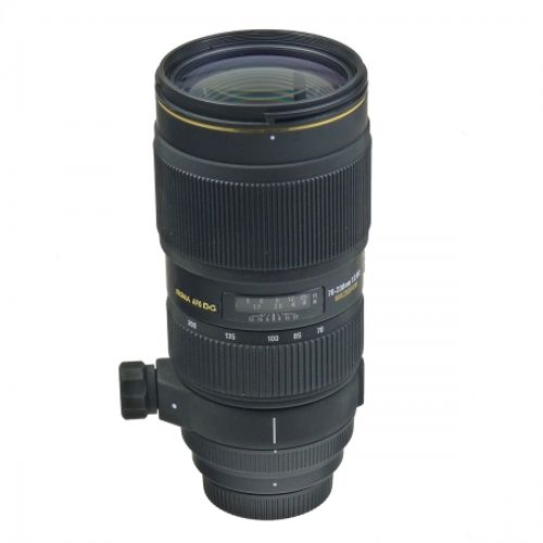 sigma-70-200mm-f-2-8-apo-dg-sh4457-1-29730