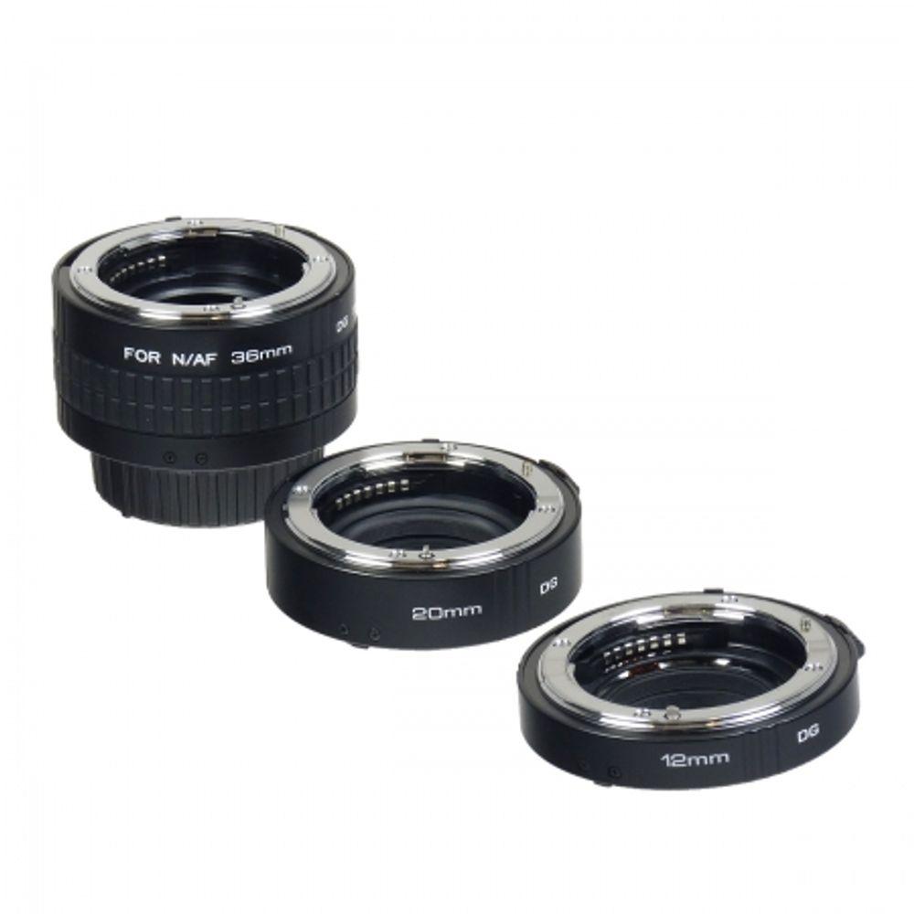 set-tuburi-extensie--inele-macro-12mm--20mm--36mm--kenko-pentru-nikon-sh4457-2-29731
