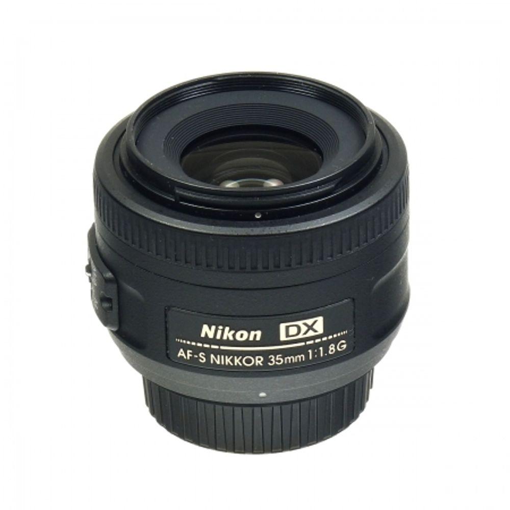 nikon-35mm-f-1-8-af-s-sh4458-29732