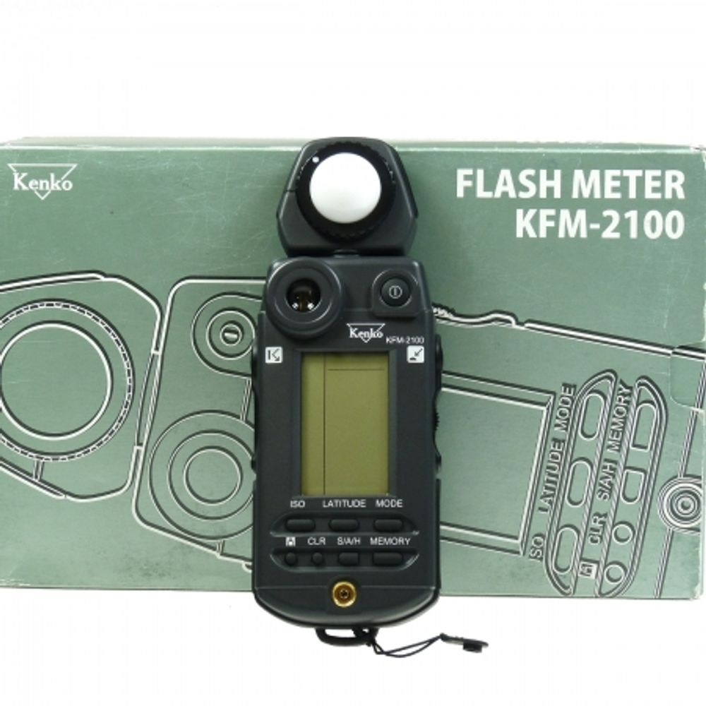 flash-meter-kfm-2100-sh4460-29754