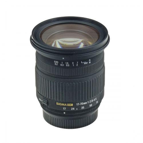 sigma-17-70mm-f-2-8-4-5-pentru-nikon-sh4461-1-29755