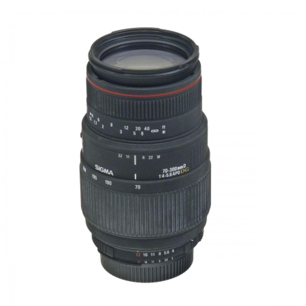 sigma-70-300mm-f4-5-6-apo-pentru-nikon-sh4461-2-29756
