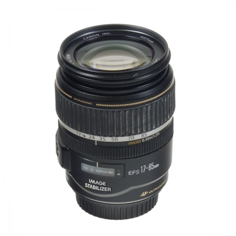 canon-17-85mm-f-4-5-6-is-usm-sh4463-29759