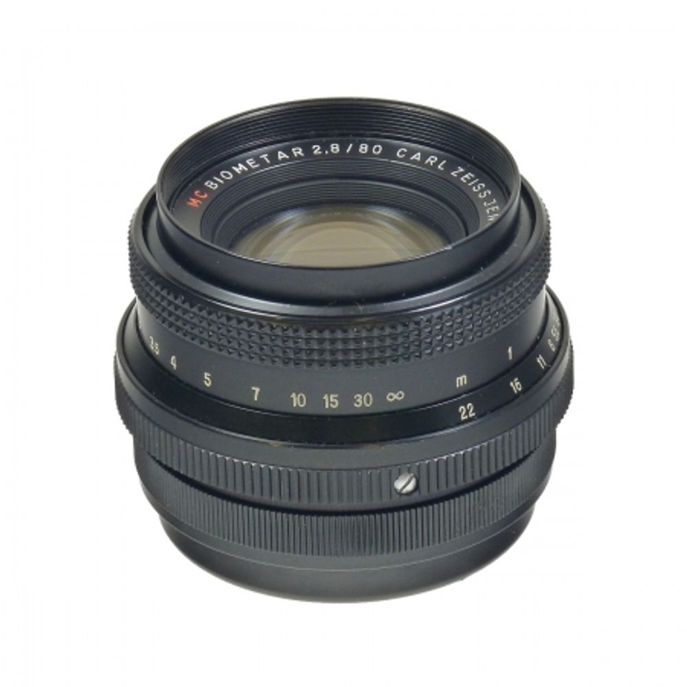 carl-zeiss-jena-ddr-mc-biometar-80mm-f-2-8-pentacon-six-sh4464-29760