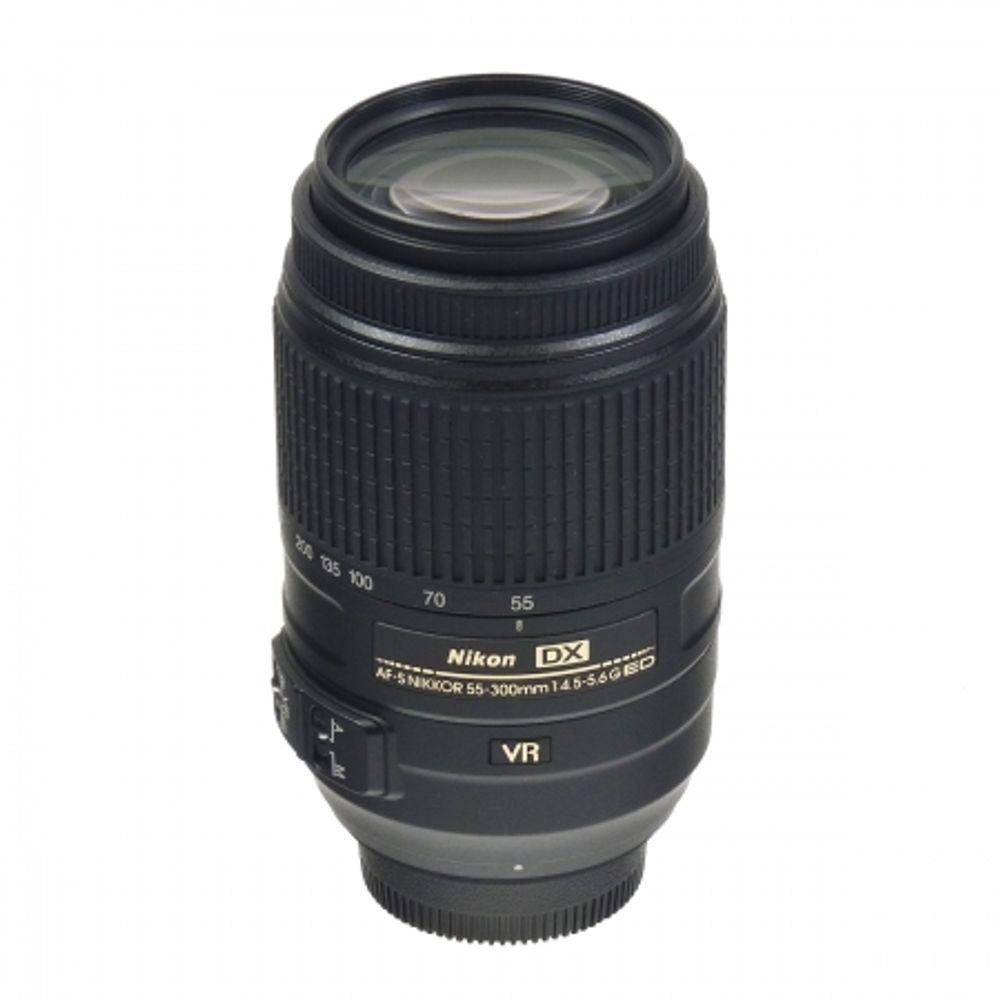 nikon-55-300mm-f-4-5-5-6-vr-sh4466-29764
