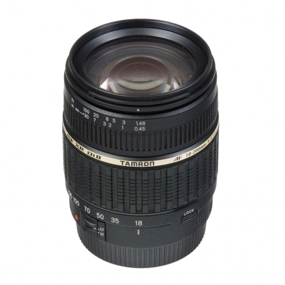 tamron-18-200mm-f-3-5-6-3-ld-pentru-canon-sh4473-2-29910