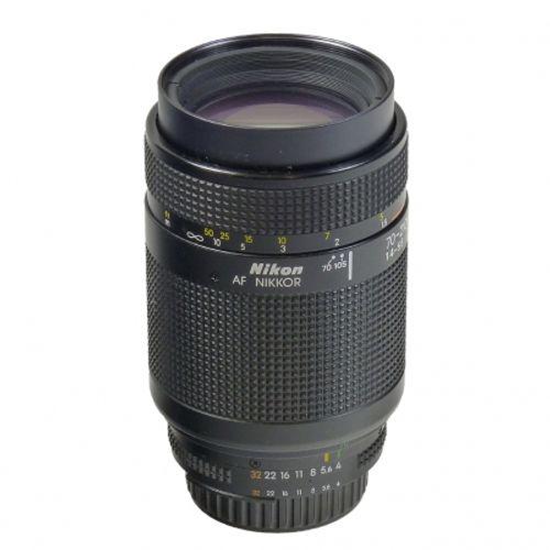 nikon-af-d-nikkor-70-210mm-f-4-5-6-sh4477-1-29916
