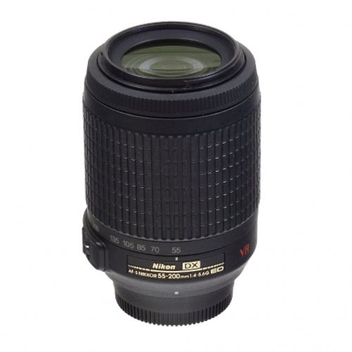 nikon-55-200mm-f-4-5-6-vr-sh4482-29995