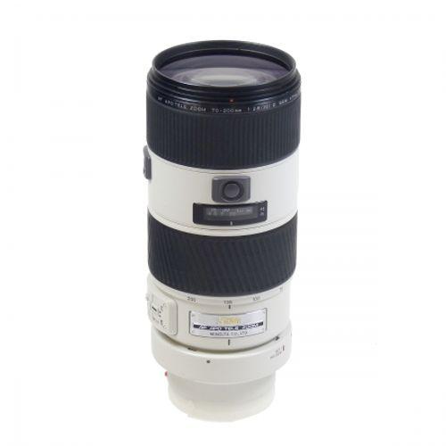 minolta-af-70-200mm-f-2-8-apo-d-ssm-pt-sony-si-minolta-sh4483-2-30000