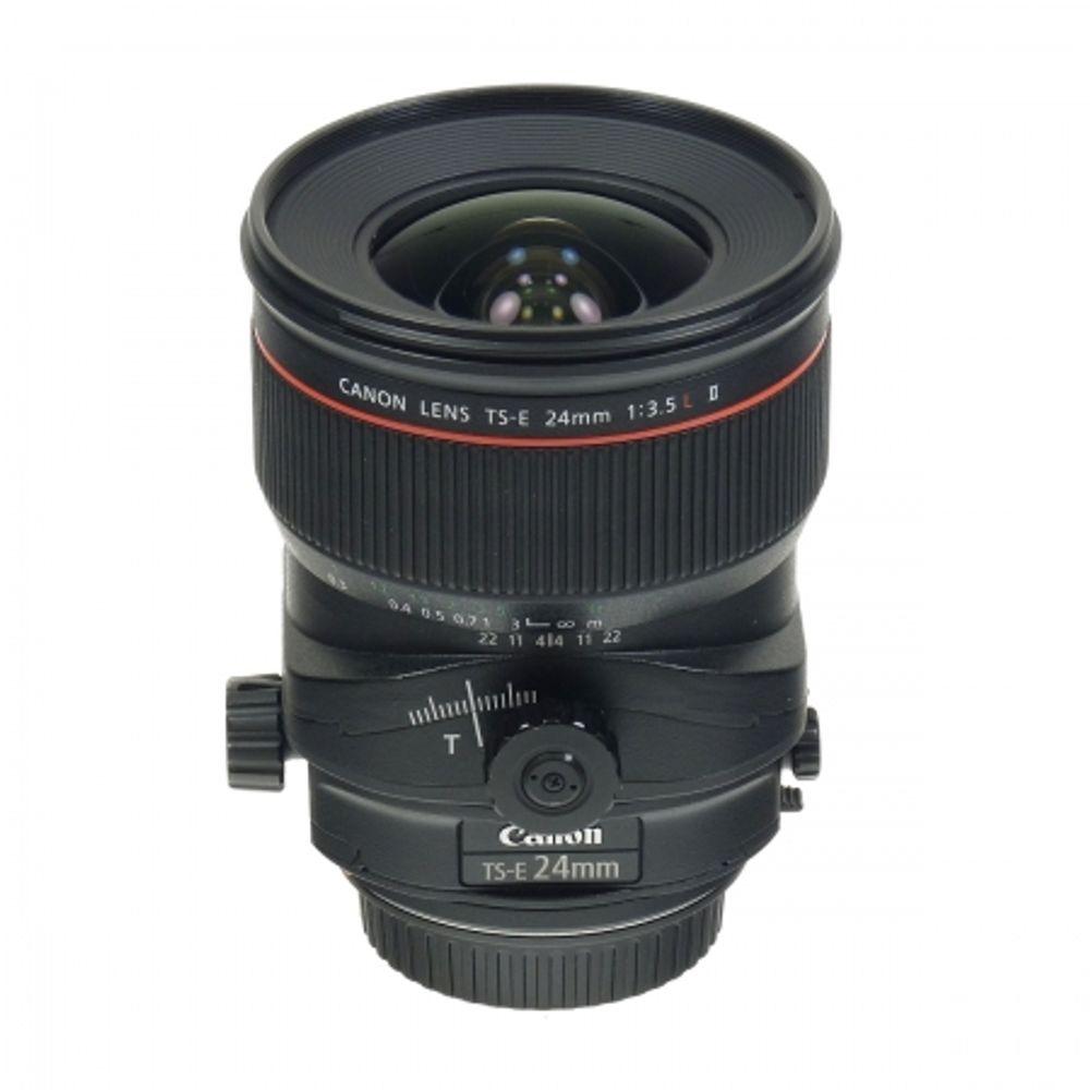 canon-ts-e-24mm-f-3-5-l-ii--tilt-and-shift--sh4483-5-30003
