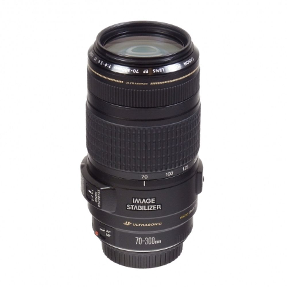 canon-ef-70-300mm-f-4-5-6-usm-is-sh4507-3-30306