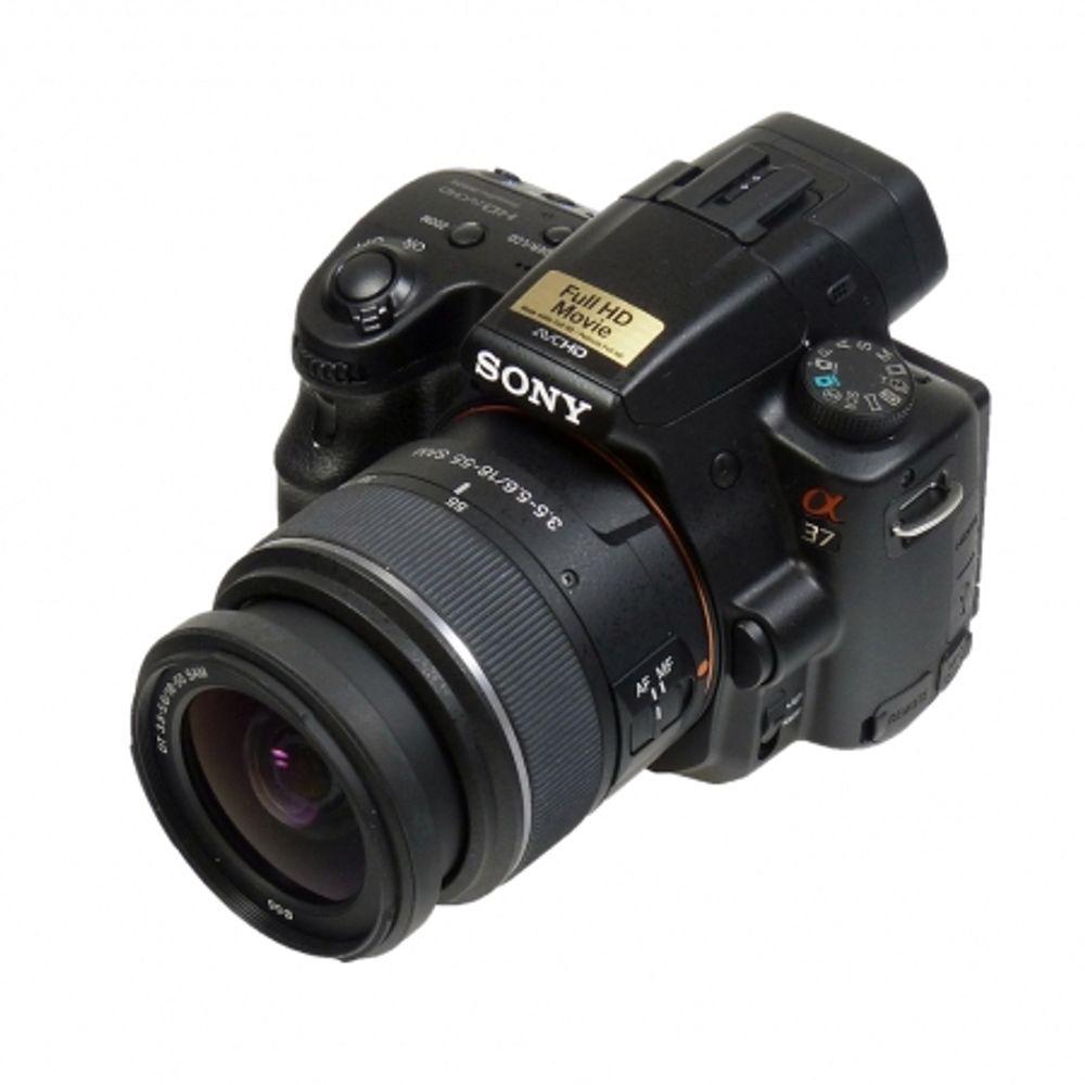 sony-a37-18-55mm-sh4513-30325