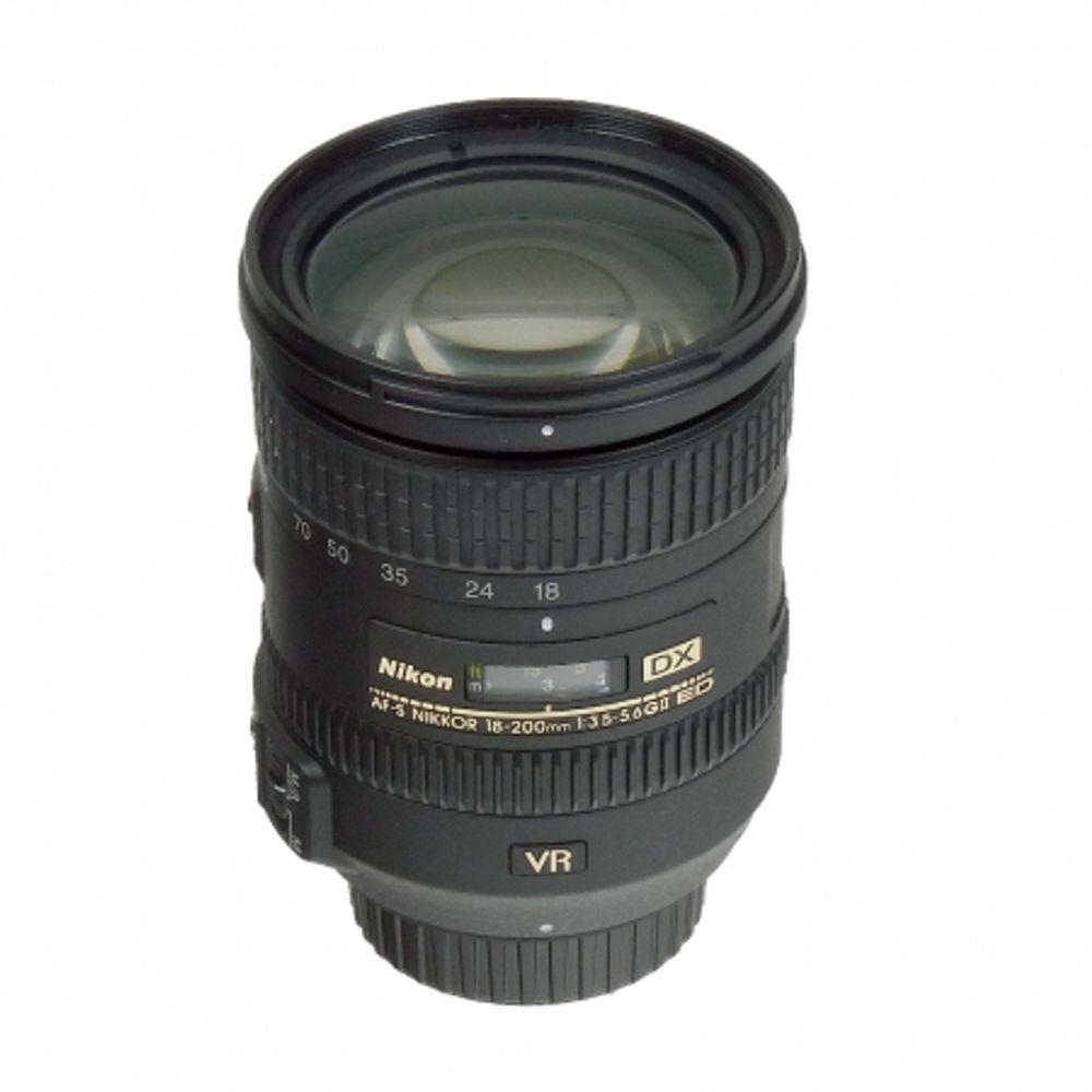 nikon-af-s-dx-18-200mm-f-3-5-5-6g-ed-vr-ii-sh4523-3-30406