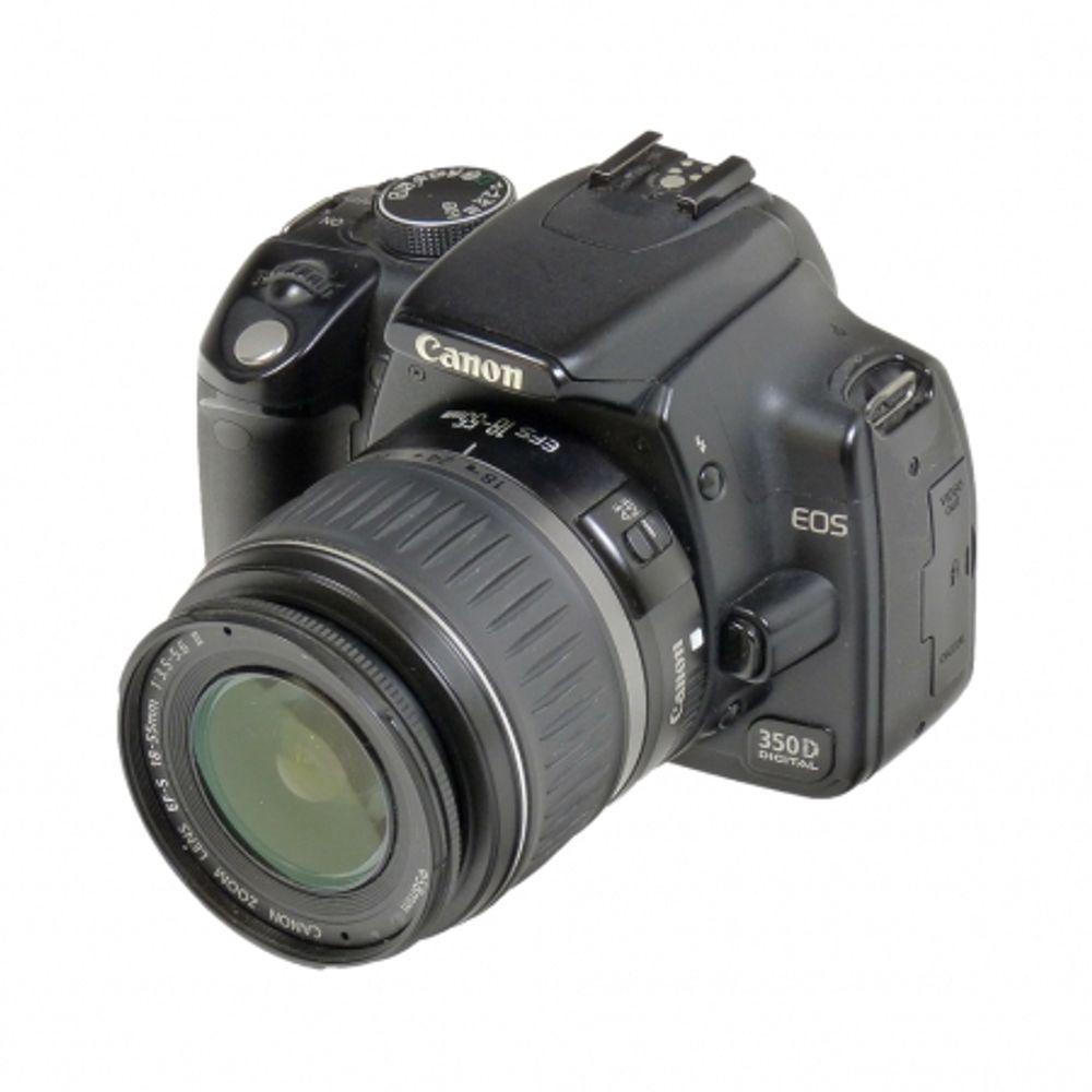 canon-eos-350d-18-55mm-f-3-5-5-6-ii-sh4672-31649