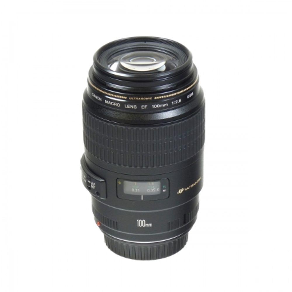 canon-ef-100mm-f-2-8-macro-usm-sh4682-1-31697