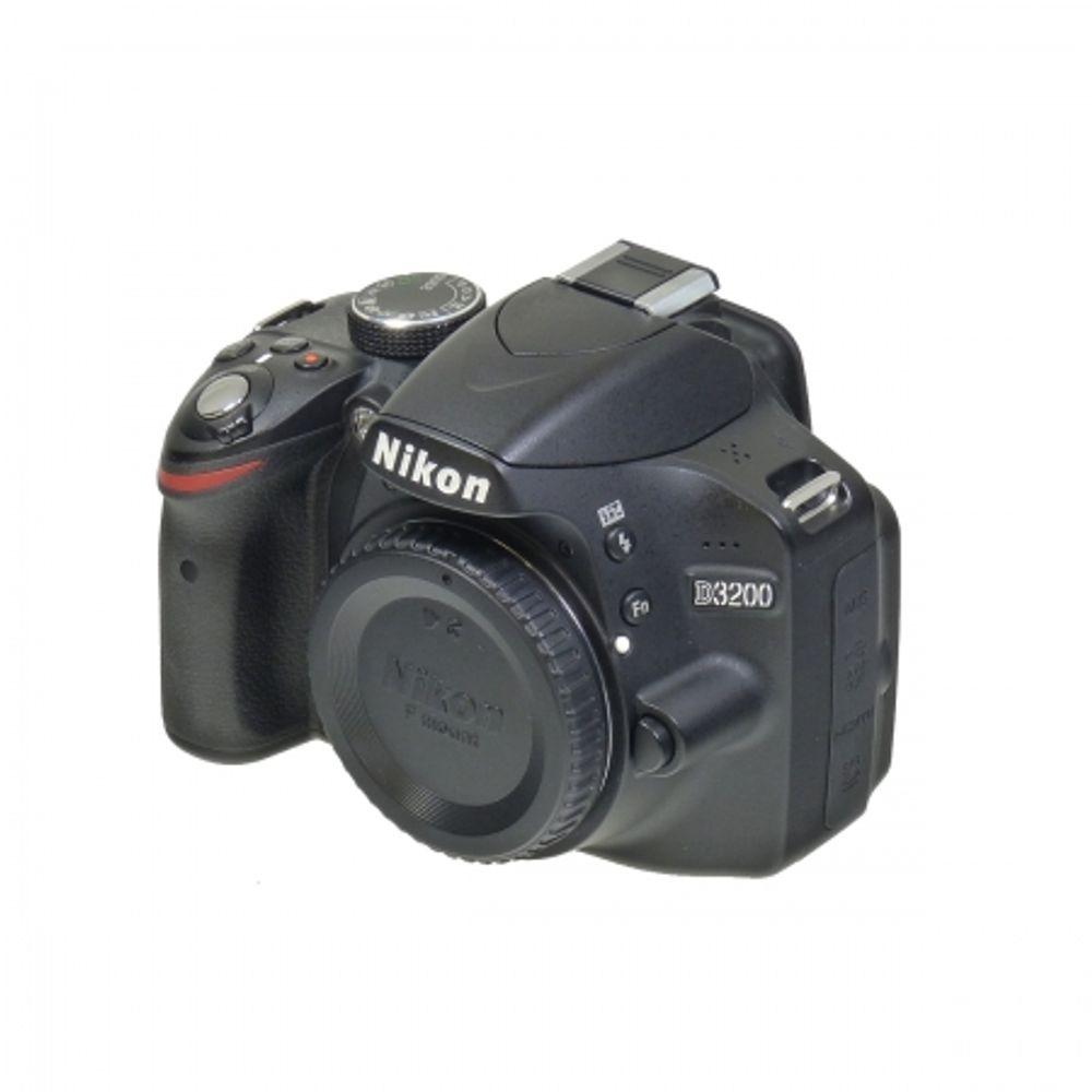 nikon-d3200-body-geanta-sh4682-2-31698