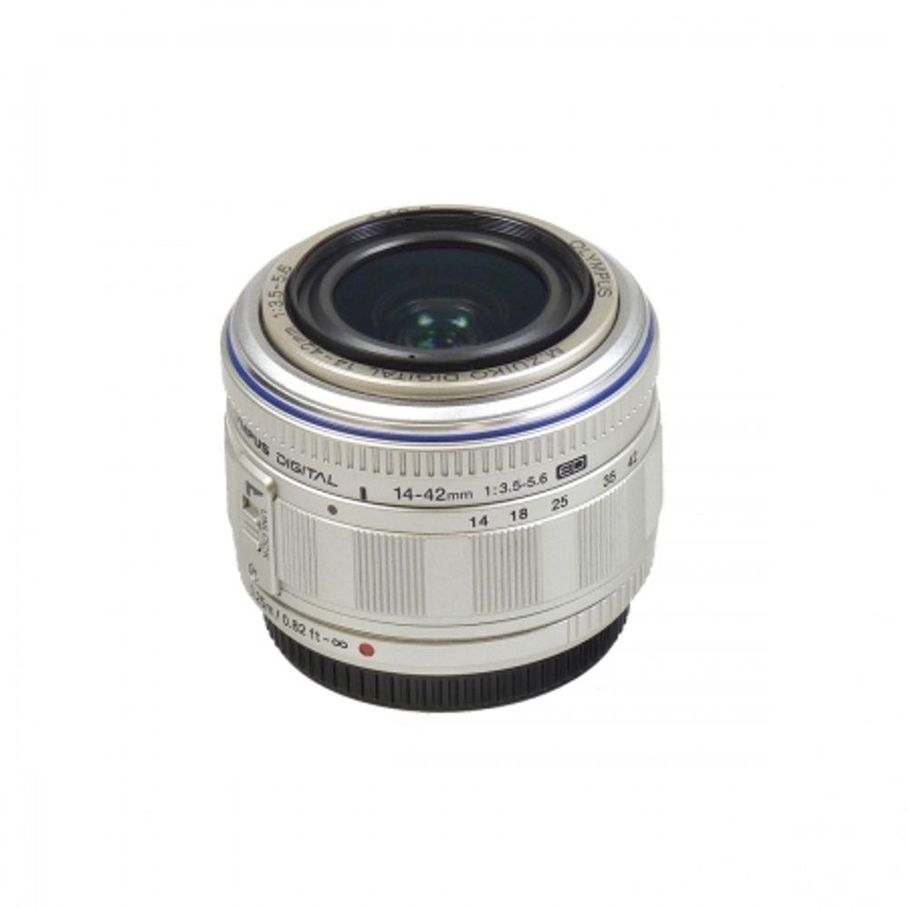 olympus-zuiko-14-42mm-f-3-5-5-6-ed-pt-micro-4-3-sh4685-1-31737
