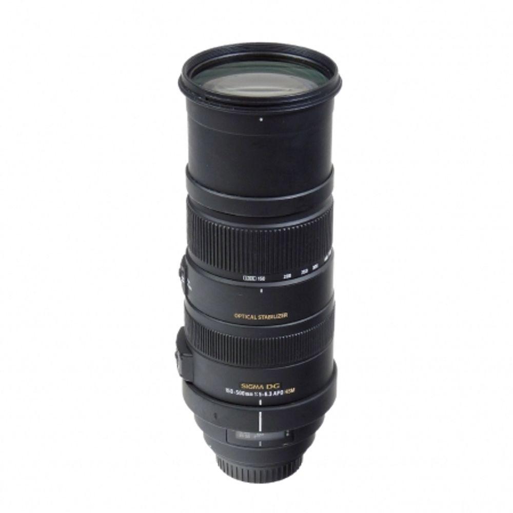 sigma-150-500mm-f-5-6-3-dg-apo-os--hsm-canon-ef-sh4689-6-31758
