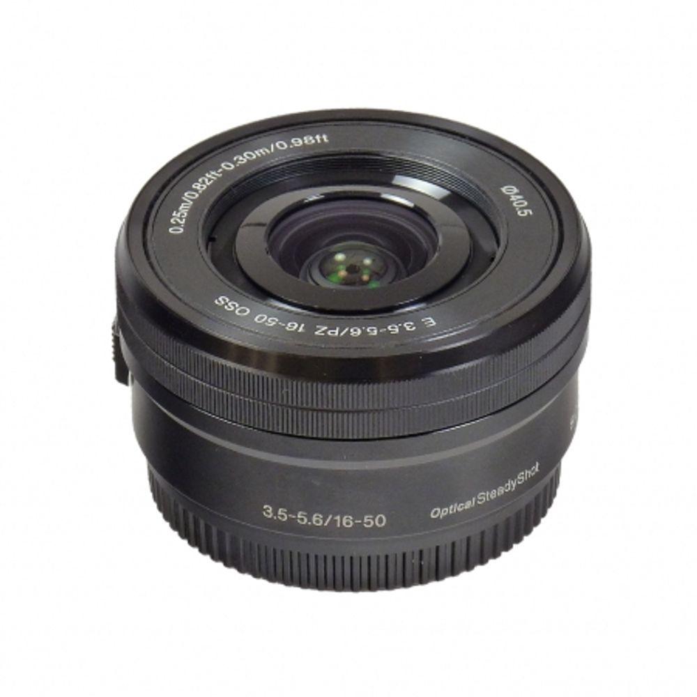 sony-selp1650-16-50mm-f3-5-5-6-oss-e-mount-sh4691-31773