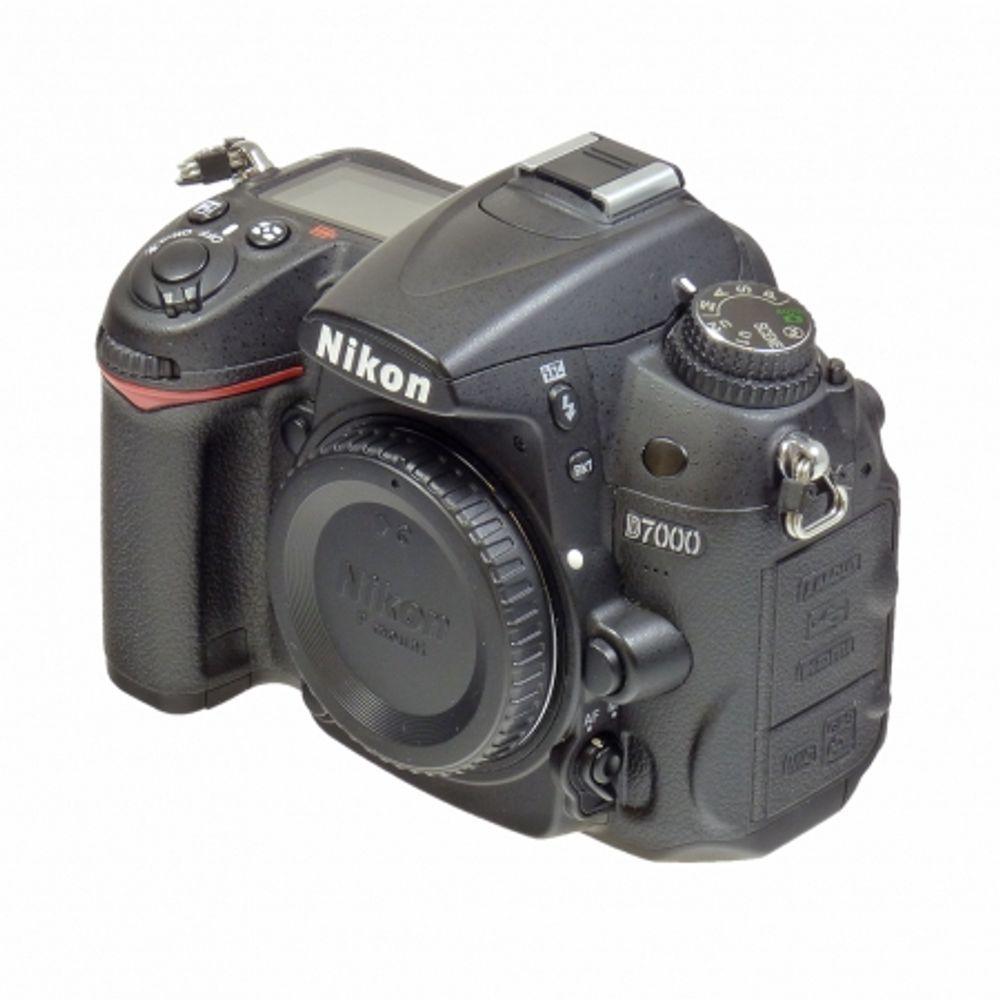 nikon-d7000-body-sh4745-1-32380