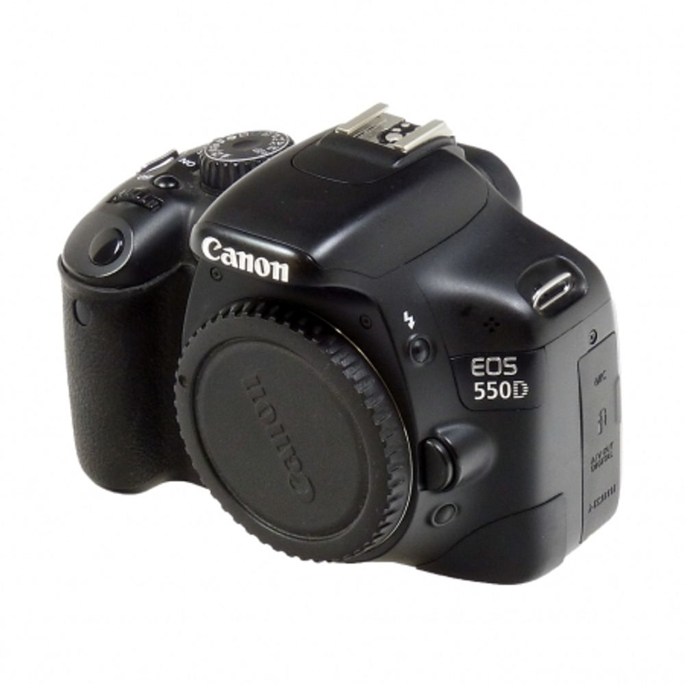 canon-550d-body-sh4754-1-32430